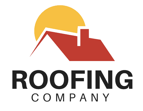 My Roofing Company